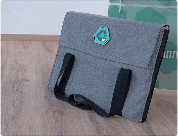 ReBanner bag