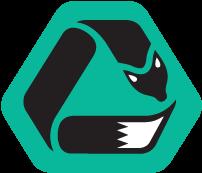 ReBanner logo